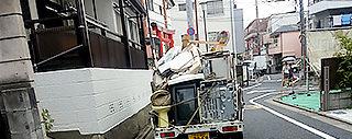 軽トラックパック